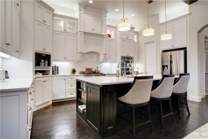home remodeling in Greens Farms, CT