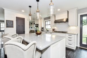 home remodeling in Southbury, CT