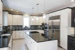 home remodeling in Simsbury, CT