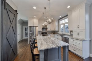 home remodeling in Trumbull, CT